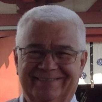 Jordi Palafox