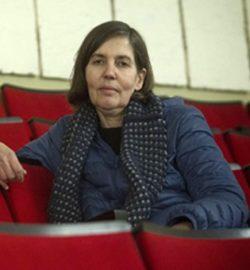 Mari Luz Morán