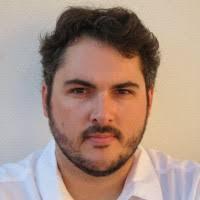 Andreu Escrivá