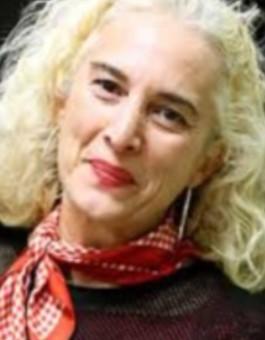 Mariola Cubells
