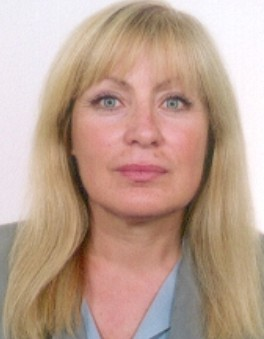Ana Aguado Higón