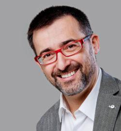 Antonio Gutiérrez Rubí