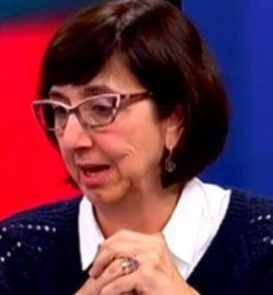 Laura Vicente