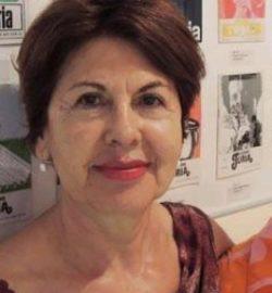 Mila Belinchón