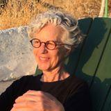 Entrevista a Maite Larrauri. El #MeToo ha tenido éxito porque encontró una escucha en la sociedad'