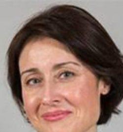 Belén Cardona Rubert