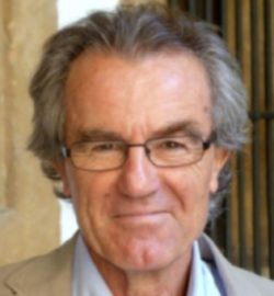 Francisco Javier Pérez Royo