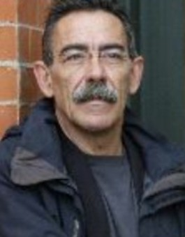 Ismael Saz Campos