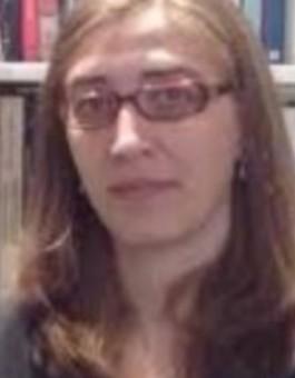 Marta García Carrión