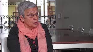 Entrevista Biblioteca del Institut Valencià de les Dones (Valencia)