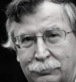 Joan Garcés Ramón