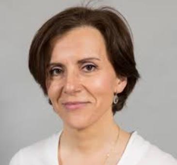 Pilar Pozo Serrano