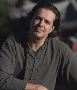 Rafael Poch de Feliu
