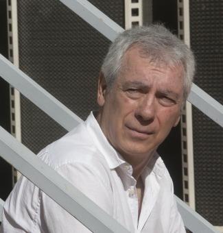 Miguel Pajares Alonso