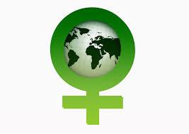 El ecofeminismo pide paso