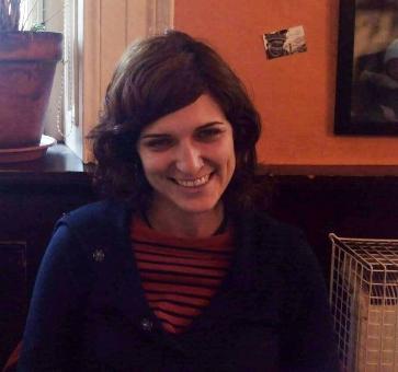 Emma Gómez Nicolau