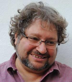 José Manuel Rodríguez Victoriano