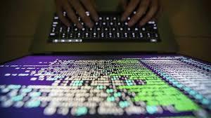 Naomi Klein: Cómo las grandes tecnologías planean beneficiarse de la pandemia
