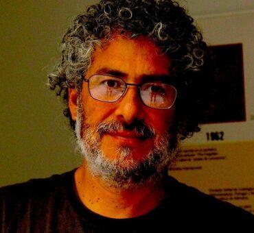 Gustavo Castro Soto
