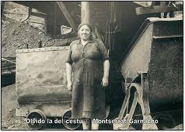 Las mujeres también bajaron a la mina: tres libros recuperan la historia de 'las mujeres del carbón'