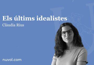 Els últims idealistes