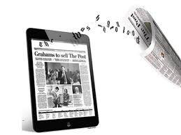 El papel del poder mediático en la democracia