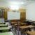 El tren de odio en los institutos