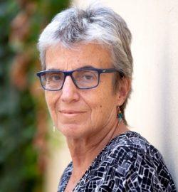 Anna Freixas Farré