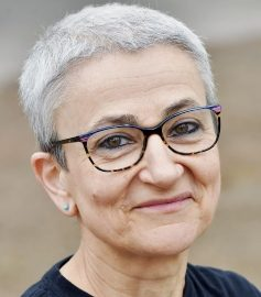 Marta Macho Stadler