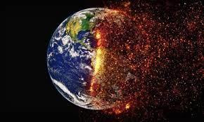 Lo que el informe del IPCC debería habernos dicho