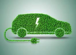 El mito de los coches eléctricos en la transición verde