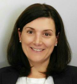 Silvia Rueda Pascual