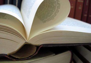 Las clases de literatura no sirven para nada